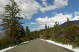 555 Shasta Way - Photo 78