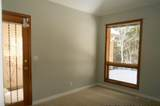 555 Shasta Way - Photo 8