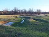 S Cow Creek Rd - Photo 63