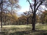 S Cow Creek Rd - Photo 66