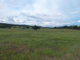 S Cow Creek Rd - Photo 68