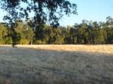 S Cow Creek Rd - Photo 73