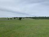 S Cow Creek Rd - Photo 76