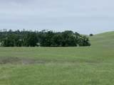 S Cow Creek Rd - Photo 77