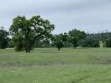 S Cow Creek Rd - Photo 78