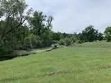 S Cow Creek Rd - Photo 79