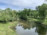 S Cow Creek Rd - Photo 8