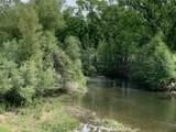 S Cow Creek Rd - Photo 80