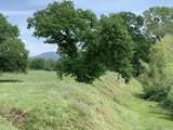 S Cow Creek Rd - Photo 81