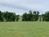 S Cow Creek Rd - Photo 83