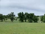 S Cow Creek Rd - Photo 84