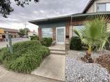 1708 Placer St - Photo 10
