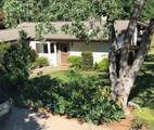 21300 Park Elm Dr - Photo 22