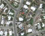 1133 Redwood Blvd - Photo 2
