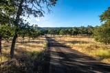 30464 Battle Creek Bottom Rd - Photo 3