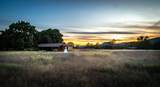 30464 Battle Creek Bottom Rd - Photo 65