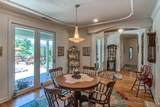 18100 Red Cliff Way - Photo 20