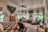 18100 Red Cliff Way - Photo 34