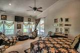 18100 Red Cliff Way - Photo 35