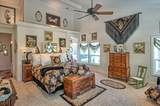 18100 Red Cliff Way - Photo 36