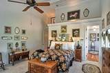 18100 Red Cliff Way - Photo 37