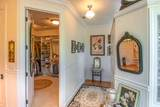 18100 Red Cliff Way - Photo 38