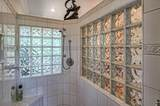 18100 Red Cliff Way - Photo 41