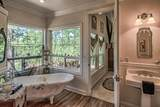 18100 Red Cliff Way - Photo 42