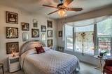18100 Red Cliff Way - Photo 43