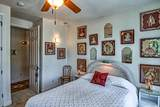 18100 Red Cliff Way - Photo 44