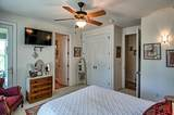 18100 Red Cliff Way - Photo 45