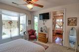 18100 Red Cliff Way - Photo 46