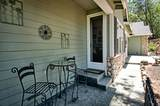 18100 Red Cliff Way - Photo 47