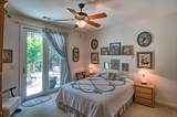 18100 Red Cliff Way - Photo 50