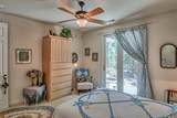 18100 Red Cliff Way - Photo 52