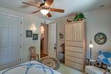 18100 Red Cliff Way - Photo 53