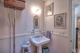 18100 Red Cliff Way - Photo 55