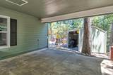 18100 Red Cliff Way - Photo 70