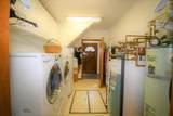 41305 Brown Rd - Photo 20