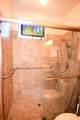 41305 Brown Rd - Photo 27