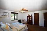 41305 Brown Rd - Photo 29