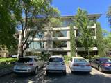 2400 Washington Ave, #122 - Photo 4
