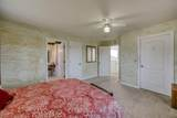 22694 River View Dr - Photo 16