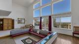 22694 River View Dr - Photo 4
