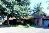 22115 Gilmore Ranch Rd - Photo 1