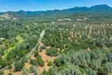 Old Oregon Trail - Photo 1