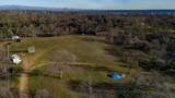 17600 Nebraska Way - Photo 2