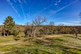 17600 Nebraska Way - Photo 38