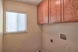 3477 Old Lantern Dr - Photo 11