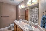 3477 Old Lantern Dr - Photo 13